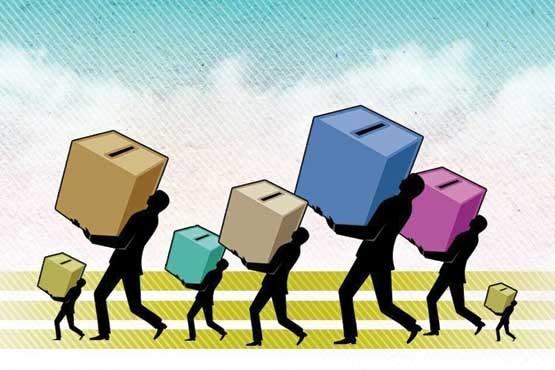 آیا شورای نگهبان ناظر بر انتخابات شوراها میشود؟