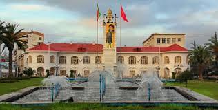 تغییرات جدید در شهرداری کلانشهر رشت