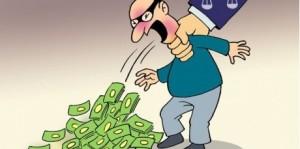 از وایبر بازی مسئول روابط عمومی فرمانداری در ساعات اداری تا نشر مطالب غیر اخلاقی و ارزشی!!