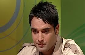 علی نظرمحمدی سرمربی سپیدرود شد