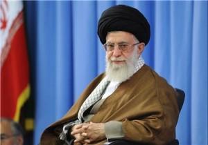 مقام معظم رهبری  با عفو، تخفیف و تبدیل مجازات تعدادی از محکومان موافقت کردند