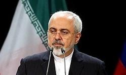 مردم ایران در برابر فشار مقاومت میکنند/ تحریمها نعمت بود/ مذاکرات هستهای آزمونی برای آمریکا است