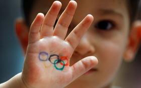 برگزاری مراسم هفته المپیک در شهرهای مختلف کشور