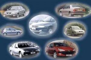 تحریم ها توجیه افزایش قیمت خودرو بود/ با کاهش آن، قاعدتا باید منتظر کاهش قیمت خودرو باشیم