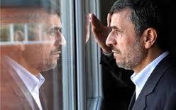 سرمایه گذاری معاون احمدینژاد در ۱۰ کشور؟