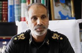 نیروی دریایی ارتش به عنوان سفیر ایران در دیپلماسی خارجی نقش آفرینی می کند