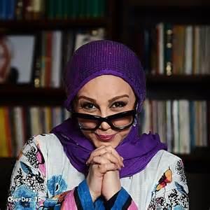 بهنوش بختیاری حامی کودکان بی سرپرست در لاهیجان شد