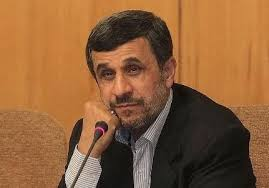 """قبلا ایران را به کورش کبیر می شناختند،امروز به """"محمود کبیر"""""""