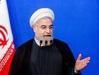 روحانی: شهرداریها بهجای تراکمفروشی بهفکر درآمدسالم باشند/ تامین هزینه های شهر از مسیرهای نادرست مانند تراکم فروشی، فروش حقوق مردم و نسل ها است