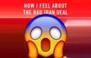 اپلیکیشنهای آمریکایی هم علیه توافق گارد گرفتند + تصاویر