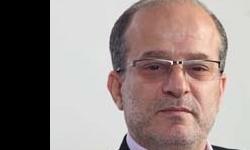 اسماعیل حاجی پور باز هم رئیس شد