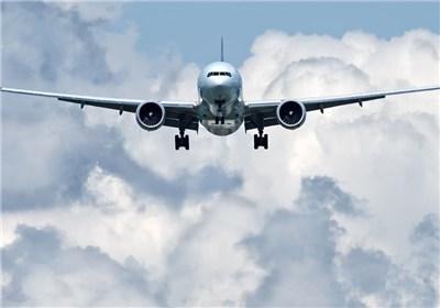 مشکل مالی دلیل اصلی خریداری نشدن زمینهای اطراف فرودگاه رشت است