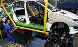 خودروی داخلی در شرایط رکود نباید گرانتر شود/ اجازه دلالبازی در بازار خودرو نمیدهیم