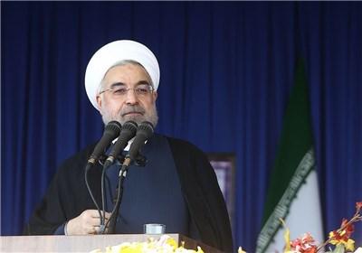 اسرائیل غاصب از توافق ایران با قدرتهای جهانی مدام در حال فریاد است