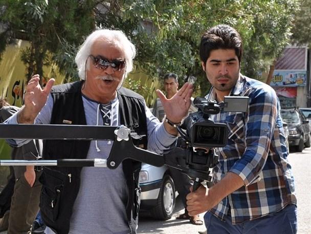 """واقعیتهای باور نکردنی در مورد بازیگران """"پولکی"""" سینمای ایران"""