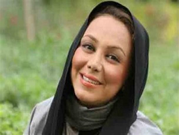 حملات توهین آمیز روزنامه زنجیره ای علیه بازیگر منتقد توافق/ آفتاب یزد انتقادات بهنوش بختیاری را مسخره کرد