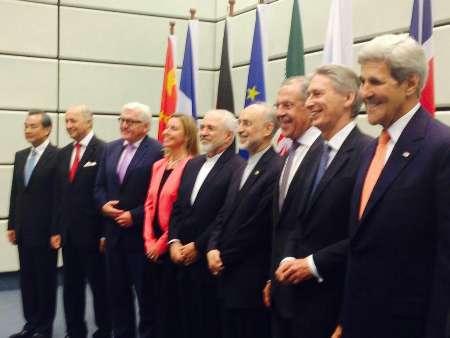 دموکرات ها حمایت کافی کنگره را برای توافق ایران به دست آورده اند