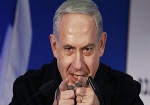 توافق هسته ای با ایران، یهودیان آمریکا را به جان هم انداخته است