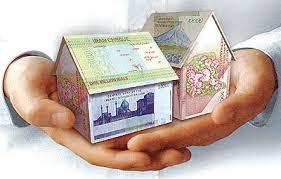 جزئیات پرداخت تسهیلات ۴۰ تا ۸۰ میلیونی مسکن؛ نحوه پرداخت تسهیلات به ۴ گروه