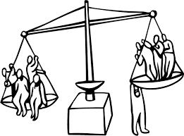 اگر عدالت محورید فهرست رسانه ها و تعداد سهمیه ها را منتشر کنید