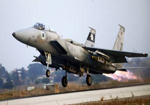 آمادگی ارتش اسرائیل برای حمله به ایران!