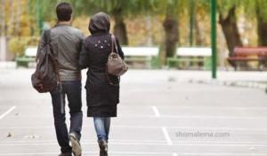 پدیده جدید در ایران؛ازدواج استیجاری!