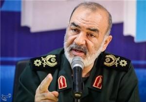 چه توافق بشود و چه نشود، آمریکا دشمن درجه یک ایران و جهان اسلام است