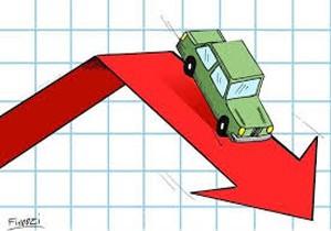 شرط بازگشت قیمت خودرو به ۷ میلیون تومان