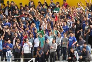 باشگاه داماش به شهرداری رشت واگذار میشود