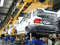 افشای لابی ۴ هزار میلیارد تومانی خودروسازان