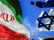 """""""ایرانیها از ما میخواهند به کشورشان حمله کنیم!"""""""