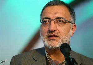 انتقاد از هاشمی رفسنجانی، زاکانی را به دادگاه کشاند