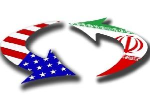 مقایسه طرح نجات خودروسازان در آمریکا با طرح اجرا شده در ایران
