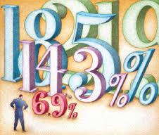آخرین توضیحات در خصوص خبر کاهش سود سپرده بانکی