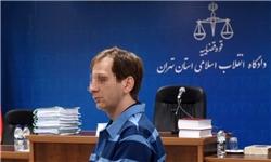 بابک زنجانی بیش از ۹۲ میلیون کارت اعتباری به بانک مسکن فروخته و پولش را دریافت کرده است