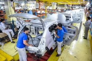 ۹۰ درصد از کارگران ایران قرارداد موقت دارند