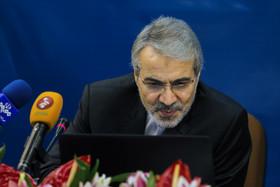 آزادی ۱۰۰ میلیارد دلار از داراییهای ایران