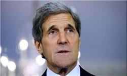 ایران پس از توافق تنها به ۳ میلیارد دلار از داراییهایش دست یافته است