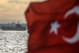 واکنش های جهانی به کودتای ترکیه