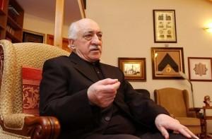 سخنان فتح الله گولن درباره ایران: حتی برای رفتن به بهشت هم از ایران عبور نخواهم کرد! +فیلم