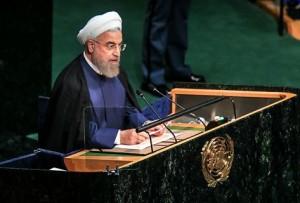 برجام کم هزینهترین راه رسیدن به اهداف و تامین منافع ایران بود