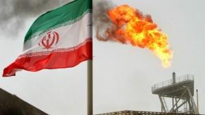 خبری خوش برای بازار نفت ایران