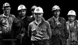 آنچه از دستمزد ۹۶ باید بدانید