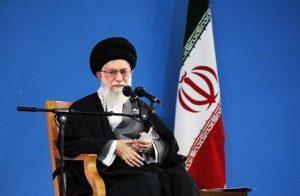 اجرای تحریم ۱۰ ساله نقض برجام است؛ قطعاً جمهوری اسلامی واکنش نشان میدهد