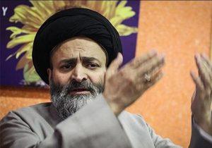 انقلاب و نظام اسلامی با خوی استکباری آمریکا کنار نمیآید