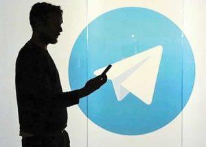 فیلترینگ تلگرام دوباره داغ شد
