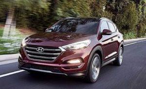 سهشنبه ۱۶ آذر؛ افزایش قیمت چند مدل از خودروهای وارداتی