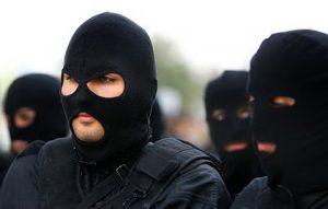 انهدام یک تیم تروریستی تکفیری در غرب کشور/ هلاکت ۳ تروریست
