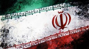 تایمز: نمیتوان اجازه داد ایران پیروز نهایی در سوریه باشد