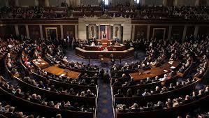 سناتورهای آمریکایی لایحه جدید تحریمهای ایران را ارائه کردند!